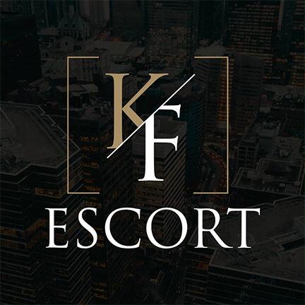 K&F Escort Agentur
