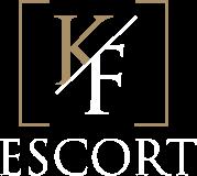 KF-Escort