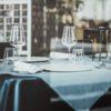Exklusive Dinner Dates in stilvoller Atmosphäre
