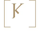 Logo des HIGH Class Escort Unternehmens K&F Escort